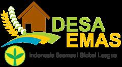 Yayasan Desa Emas Indonesia